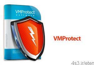 1 11 300x207 - دانلود VMProtect Ultimate v3.0.9 Build 695 - نرم افزار محافظت از فایل های اجرایی و جلوگیری از کرک کردن کد های برنامه
