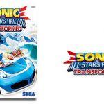 1 18 150x150 - دانلود Sonic & All-Stars Racing Transformed - بازی سونیک و ستاره های مسابقات ترانسفور