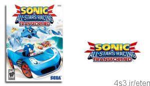 1 18 300x173 - دانلود Sonic & All-Stars Racing Transformed - بازی سونیک و ستاره های مسابقات ترانسفور