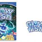1 19 150x150 - دانلود Glow Fish - بازی ماهی درخشان