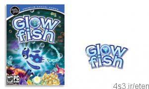 1 19 300x180 - دانلود Glow Fish - بازی ماهی درخشان