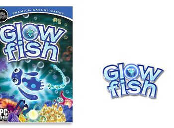 1 19 350x258 - دانلود Glow Fish - بازی ماهی درخشان