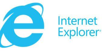 1 22 350x174 - دانلود Internet Explorer - تمامی نسخههای مرورگر اینترنت اکسپلورر