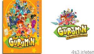1 31 300x173 - دانلود Gurumin: A Monstrous Adventure - بازی گورومین: ماجرایی هیولا وار