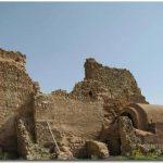 1 42 150x150 - تصاویر دیدنی از تخت سلیمان