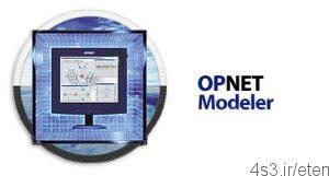 1 46 300x161 - دانلود OPNET Modeler v14.5 Educational - نرم افزار شبیه سازی شبکه های کامپیوتر