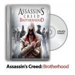 1 51 150x150 - دانلود Assassin's Creed: Brotherhood - بازی کیش یک آدمکش: برادری