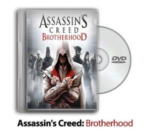 1 51 300x279 - دانلود Assassin's Creed: Brotherhood - بازی کیش یک آدمکش: برادری