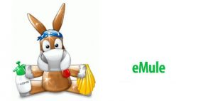 1 54 300x142 - دانلود eMule v0.50a - نرم افزار جستجو در میان فایل های به اشتراک گذاشته شد