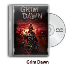 1 64 300x279 - دانلود Grim Dawn - بازی سپیده دم شوم