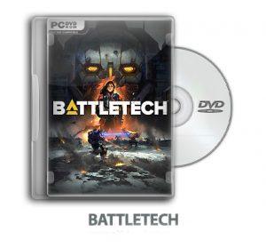 1 71 300x279 - دانلود BATTLETECH + Ironman + Update v1.1.2-PLAZA - بازی نبرد تکنولوژی