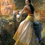 1 75 150x150 - ازدواج در آیین زردشتی ایران باستان