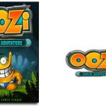 10 12 150x150 - دانلود Oozi: Earth Adventure - بازی اوزی: ماجرا های زمین
