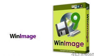 10 13 300x181 - دانلود WinImage Professional v9.0 x86/x64 - نرم افزار ساخت و ویرایش فایل های ایمیج