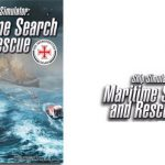 10 17 150x150 - دانلود Ship Simulator: Maritime Search and Rescue - بازی شبیه ساز کشتی: واحد دریایی امداد و نجات