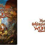 10 21 150x150 - دانلود The Whispered World Special Edition - بازی دنیای رویایی ویرایش ویژه