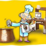 10 24 150x150 - اشتباهات شایع در آشپزی