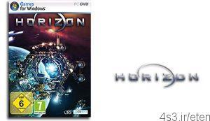 10 300x173 - دانلود Horizon - بازی افق