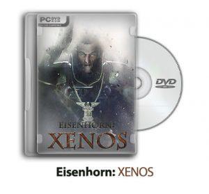 10 34 300x279 - دانلود Eisenhorn: XENOS - بازی آیزنهورن: زنوس