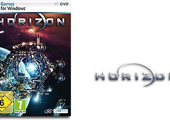 10 350x248 - دانلود Horizon - بازی افق