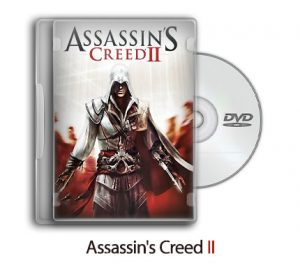 10 36 300x279 - دانلود Assassin's Creed 2 - بازی کیش یک آدمکش ۲
