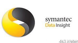 10 6 300x167 - دانلود Symantec Data Insight v4.5.0 x86/x64 - نرم افزار هوشمند تجاری سیمانتک، راهکاری برای بهبود فرآیندهای مدیریت اطلاعات