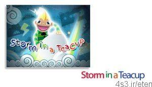 10 8 300x173 - دانلود Storm in a Teacup v1.0 - بازی پسر بچه در فنجان چای