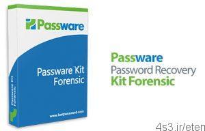 11 1 300x192 - دانلود Passware Kit Forensic 2017 v4.0 x86/x64 - نرم افزار شناسایی و بازیابی رمز عبور فایل های دارای پسورد