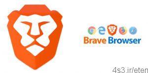 11 13 300x149 - دانلود Brave Browser v0.23.19 x86/x64 - نرم افزار مرورگر اینترنت ایمن، سریع و ضد تبلیغات