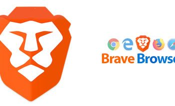 11 13 350x213 - دانلود Brave Browser v0.23.19 x86/x64 - نرم افزار مرورگر اینترنت ایمن، سریع و ضد تبلیغات