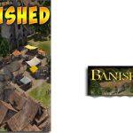 11 150x150 - دانلود Banished - بازی تبعید