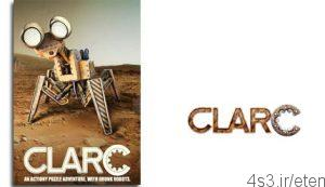 11 19 300x173 - دانلود Clarc - بازی کلارک
