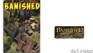 11 300x173 - دانلود Banished - بازی تبعید