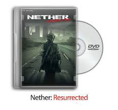 11 31 - دانلود Nether: Resurrected - بازی هلند: احیا