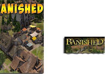 11 350x248 - دانلود Banished - بازی تبعید