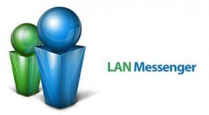 11 41 300x166 - دانلود LAN Messenger v1.2.35 - نرم افزار مسنجر برای شبکه های محلی
