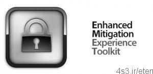 11 5 300x146 - دانلود Enhanced Mitigation Experience Toolkit (EMET) v4.1 Update 1 - نرم افزار زره پولادین ویندوز، برای پوشش همه حفرههای امنیتی ویندوزبه بهترین شکل ممکن