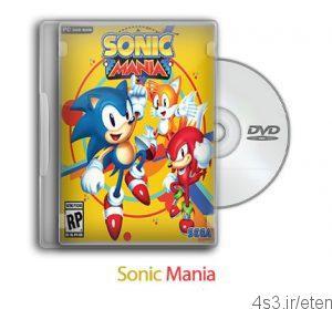 111 2 300x279 - دانلود Sonic Mania - بازی سونیک مانیا