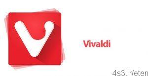 12 13 300x154 - دانلود Vivaldi v1.15.1147.52 x86/x64 - مرورگر اینترنت ویوالدی با قابلیت های فراوان جهت شخصی سازی