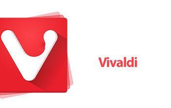 12 13 350x221 - دانلود Vivaldi v1.15.1147.52 x86/x64 - مرورگر اینترنت ویوالدی با قابلیت های فراوان جهت شخصی سازی