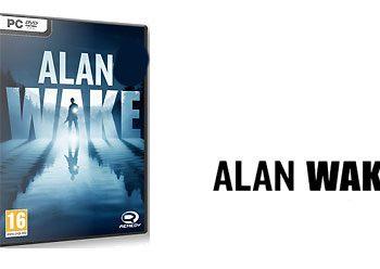 12 2 350x248 - دانلود Alan Wake - بازی آلن ویک