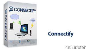 12 26 300x173 - دانلود Connectify Hotspot v2018.1.1.38937 - نرم افزار به اشتراک گذاشتن اینترنت لپ تاپ با دستگاه های اطراف
