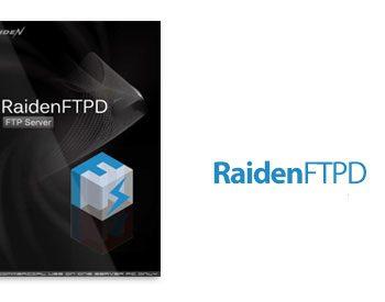 12 28 350x275 - دانلود RaidenFTPD v2.4.4005 - نرم افزار مدیریت سرور اف تی پی