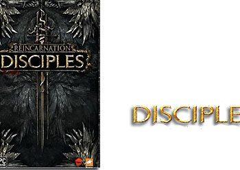 12 350x248 - دانلود disciples 3 reincarnation - بازی مریدان نسخه ۳ بازگشت