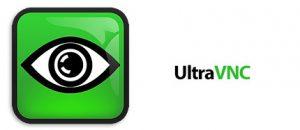 12 36 300x130 - دانلود UltraVNC v1.2.1.5 - نرم افزار اتصال و کنترل سیستم از راه دور