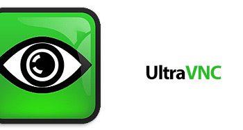 12 36 350x187 - دانلود UltraVNC v1.2.1.5 - نرم افزار اتصال و کنترل سیستم از راه دور