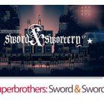 12 8 150x150 - دانلود Superbrothers: Sword & Sworcery EP v1.54 - بازی حماسه برادران فوق العاده