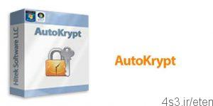 13 1 300x149 - دانلود HiTek Software AutoKrypt v11.19 - نرم افزار رمزگذاری و مدیریت اطلاعات