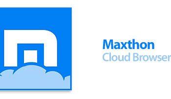 13 10 350x202 - دانلود Maxthon Cloud Browser v5.2.3.4000 - نرم افزار مرورگر اینترنت با ویژگی های خاص
