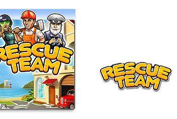 13 16 350x236 - دانلود Rescue Team - بازی گروه امداد